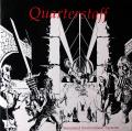 Quarterstaff Macintosh Front Cover