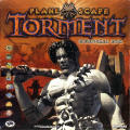 Planescape: Torment (Memorial Box) Windows Front Cover