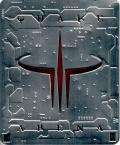 Quake III: Arena (Elite Edition) Linux Front Cover