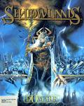 Shadowlands Amiga Front Cover