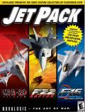 Jet Pack Windows Front Cover