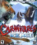 Carnivores: Ice Age Windows Front Cover