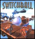 Switchball Windows Front Cover