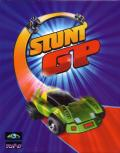 Stunt GP Windows Front Cover