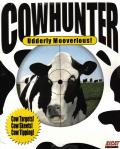 CowHunter Windows Front Cover