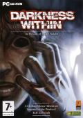 Darkness Within: In Pursuit of Loath Nolder Windows Front Cover
