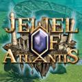 Jewel of Atlantis Windows Front Cover