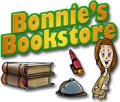 Bonnie's Bookstore Windows Front Cover
