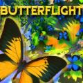 ButterFlight Windows Front Cover