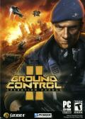 Ground Control II: Operation Exodus Windows Front Cover