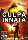 Culpa Innata Windows Front Cover