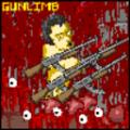 Gunlimb Windows Front Cover