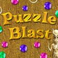 Puzzle Blast Windows Front Cover