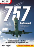 757 Professional Windows Front Cover