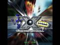 X the Hyper Ball Windows Front Cover