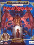 Pool of Radiance: Ruins of Myth Drannor (Collector's Edition) Windows Front Cover
