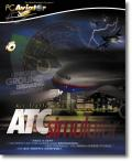 ATCsimulator Windows Front Cover