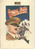 Beyond Castle Wolfenstein Apple II Front Cover