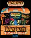 Warcraft II: Battle Chest Windows Front Cover