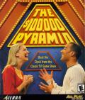 The $100,000 Pyramid Windows Front Cover