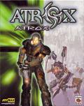 Atrox Windows Front Cover