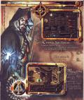 Arcanum: Of Steamworks & Magick Obscura Windows Inside Cover Left Flap