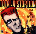 Total Distortion Windows 3.x Front Cover