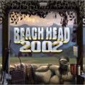 Beach Head 2002 Windows Front Cover