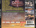 Iron Soldier 3 PlayStation Back Cover