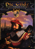 Europa 1400: The Guild Windows Front Cover