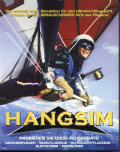 Hangsim Windows Front Cover