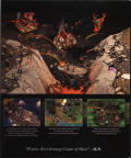 Battle Realms Windows Inside Cover Right Flap