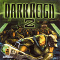 Dark Reign 2 Windows Other Jewel Case - Front
