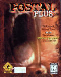 Postal Plus Windows Front Cover