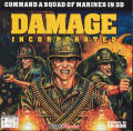 Damage Incorporated Windows Front Cover