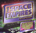 The Space Empires Collection Windows Front Cover