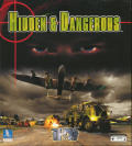 Hidden & Dangerous Windows Front Cover