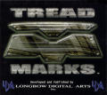 Tread Marks Windows Front Cover