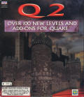 Q2 DOS Front Cover