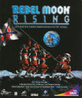 Rebel Moon Rising Windows Front Cover