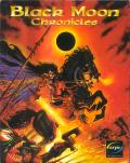 Black Moon Chronicles Windows Front Cover