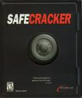 Safecracker Windows Front Cover
