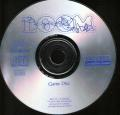 Loom DOS Media Game CD