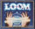 Loom DOS Other Jewel Case - Front