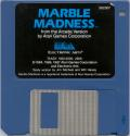 Marble Madness PC Booter Media