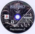 Maximo: Ghosts to Glory PlayStation 2 Media
