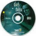 Black Dahlia Windows Media Disc 8