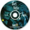 Black Dahlia Windows Media Disc 1