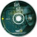 Black Dahlia Windows Media Disc 5