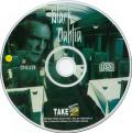 Black Dahlia Windows Media Disc 6